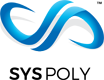 SYSPOLY Logo